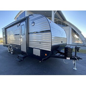 2020 Riverside Retro for sale 300269061