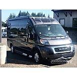 2020 Roadtrek Zion for sale 300252181