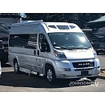 2020 Roadtrek Zion for sale 300252182