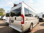 2020 Roadtrek Zion for sale 300330877