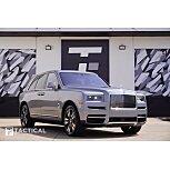 2020 Rolls-Royce Cullinan for sale 101551956