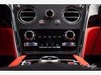 2020 Rolls-Royce Cullinan for sale 101599324