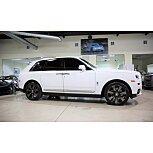 2020 Rolls-Royce Cullinan for sale 101627467