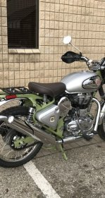 2020 Royal Enfield Classic 500 for sale 200854069