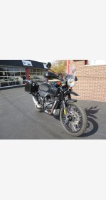 2020 Royal Enfield Himalayan for sale 200987418