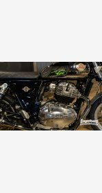 2020 Royal Enfield INT650 for sale 200884932
