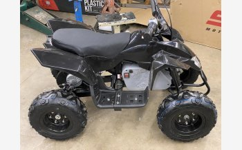2020 SSR ABT-E350 for sale 200900773