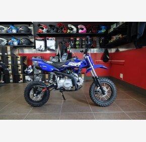 2020 SSR SR110 for sale 200822454