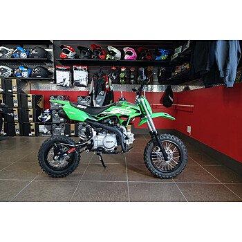 2020 SSR SR110 for sale 200822455