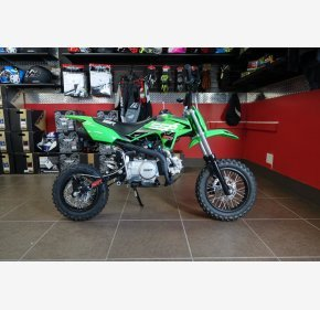 2020 SSR SR110 for sale 200822459