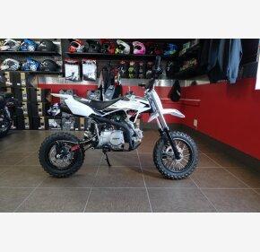 2020 SSR SR110 for sale 200822460