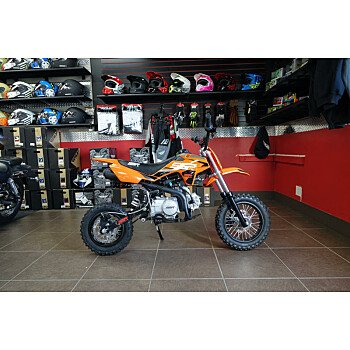2020 SSR SR110 for sale 200822461