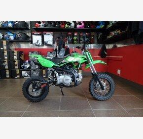 2020 SSR SR110 for sale 200822462