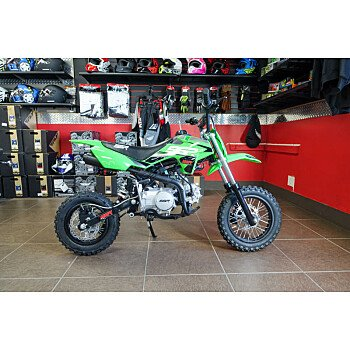 2020 SSR SR110 for sale 200837436