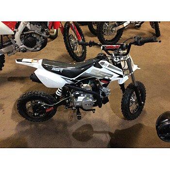 2020 SSR SR110 for sale 200849790