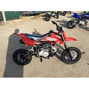 2020 SSR SR110 for sale 200849834