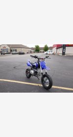 2020 SSR SR110 for sale 200975418