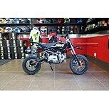 2020 SSR SR125 for sale 200837439