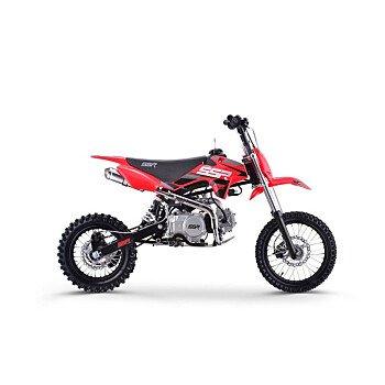 2020 SSR SR125 for sale 200878438