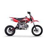 2020 SSR SR125 for sale 200939013