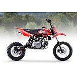 2020 SSR SR125 for sale 200939015