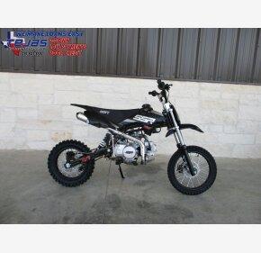2020 SSR SR125 for sale 200952119