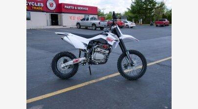 2020 SSR SR150 for sale 200913490