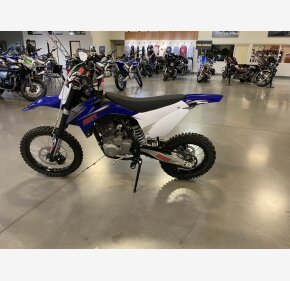 2020 SSR SR150 for sale 200916905