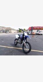 2020 SSR SR150 for sale 200968882