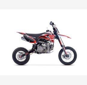 2020 SSR SR170 for sale 200963566