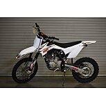 2020 SSR SR189 for sale 200916916