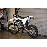 2020 SSR SR189 for sale 200916917