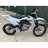 2020 SSR SR189 for sale 201149374