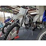 2020 SSR SR300S for sale 200883879
