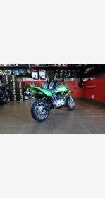 2020 SSR SR70 for sale 200822033