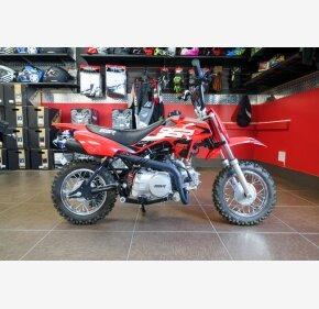 2020 SSR SR70 for sale 200837434