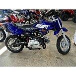 2020 SSR SR70 for sale 200848771