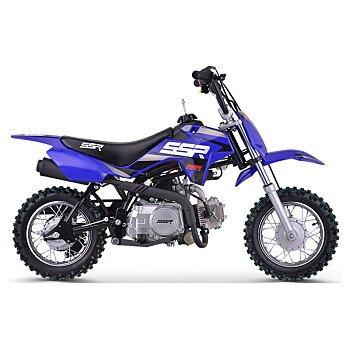 2020 SSR SR70 for sale 200867700
