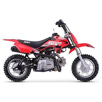 2020 SSR SR70 for sale 200867708