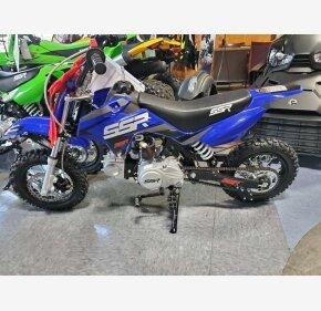 2020 SSR SR70 for sale 200883976