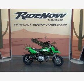 2020 SSR SR70 for sale 200910478
