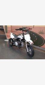 2020 SSR SR70 for sale 200910479
