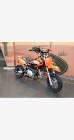 2020 SSR SR70 for sale 200910522