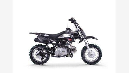 2020 SSR SR70 for sale 200939058