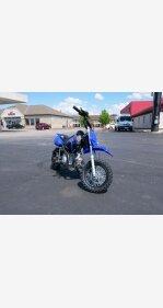 2020 SSR SR70 for sale 200975414