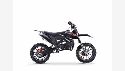 2020 SSR SX50 for sale 200939105