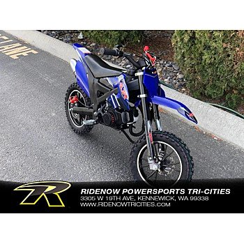 2020 SSR SX50 for sale 200939108