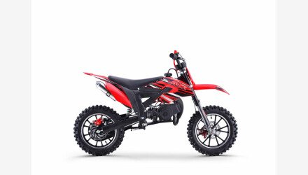 2020 SSR SX50 for sale 200939111