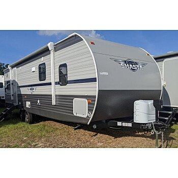 2020 Shasta Shasta for sale 300208444