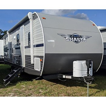2020 Shasta Shasta for sale 300210482